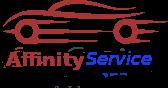 Affinity Service